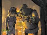 Shrek shrek14 8  jpg