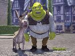 Shrek shrek15 1 24 jpg