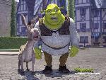 Shrek shrek15 8  jpg