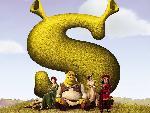 Shrek shrek1 8  jpg