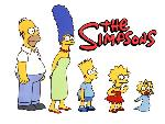 Simpsons simpsonsa15 1 24 jpg