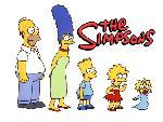 Simpsons simpsonsa15 8  jpg