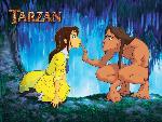 Tarzan tarzan15 1 24 jpg