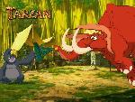 Tarzan tarzan17 1 24 jpg