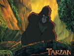 Tarzan tarzan18 1 24 jpg