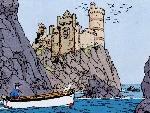 Tintin th tintin12 jpg