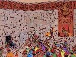 Tintin th tintin15 jpg