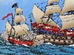 Tintin th tintin17 jpg