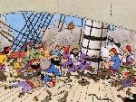 Tintin th tintin19 jpg