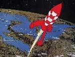 Tintin th tintin21 jpg