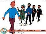 Tintin th tintin22 jpg