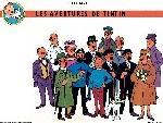 Tintin th tintin23 jpg