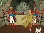 Tintin th tintin4 jpg