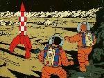 Tintin th tintin5 jpg