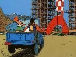 Tintin th tintin6 jpg