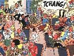 Tintin th tintin8 jpg