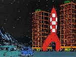 Tintin tintin1 1 24 jpg