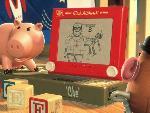 Toy story toysstory11 1 24 jpg