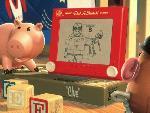 Toy story toysstory11 8  jpg