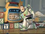Toy story toysstory13 8  jpg