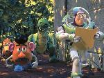Toy story toysstory15 8  jpg