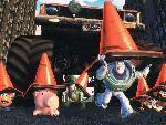 Toy story toysstory16 8  jpg