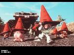 Toy story toysstory17 1 24 jpg