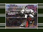 Transformers th transformers11 jpg