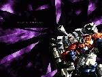 Transformers th transformers12 jpg