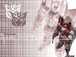 Transformers th transformers13 jpg
