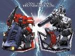 Transformers th transformers2 jpg