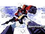 Transformers th transformers5 jpg