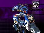 Transformers th transformers9 jpg