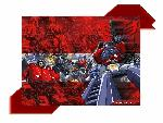 Transformers transformers1 8  jpg
