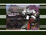 Transformers transformers11 1 24 jpg