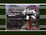 Transformers transformers11 8  jpg