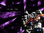 Transformers transformers12 1 24 jpg