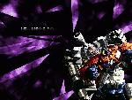 Transformers transformers12 8  jpg