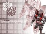 Transformers transformers13 1 24 jpg