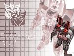 Transformers transformers13 8  jpg