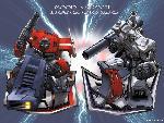 Transformers transformers2 1 24 jpg