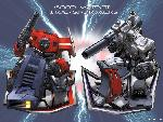 Transformers transformers2 8  jpg
