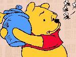 Winnie 1 1 24 jpg