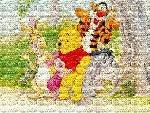 Winnie th winnie2 jpg