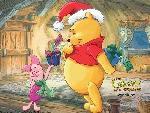 Winnie th winnie9 jpg
