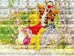 Winnie winnie2 1 24 jpg