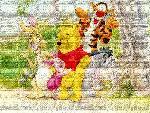 Winnie winnie2 8  jpg