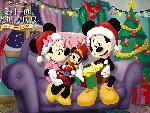 mickey mouse mickey mouse 2 jpg