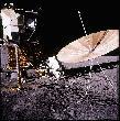 alunissage landing 9 jpg