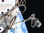 astronautes space   jpg